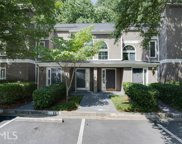18 Brittany Way, Atlanta image