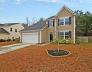 450 Gianna Lane, Goose Creek image