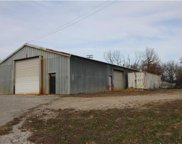 435 E Young Street, Warrensburg image