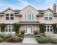 111 Fairview Ave, Capitola image