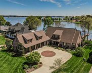 7965 Vista View  Drive, Sherrills Ford image