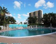 5 Bluebill Ave Unit 410, Naples image