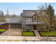 1584 SE 11TH  AVE, Canby image