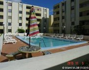 10000 Nw 80th Ct Unit #2226, Hialeah Gardens image