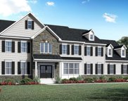 230 Curley Mill Rd  Road, Chalfont image