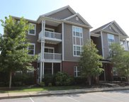 8121 Lenox Creekside Dr Unit 11, Antioch image
