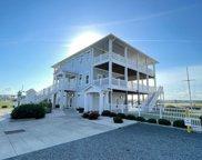 111 N New River Drive Unit #H11, Surf City image