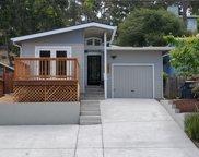 1243 Buena Vista Ave, Pacific Grove image