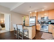 929 Portland Avenue Unit #1104, Minneapolis image