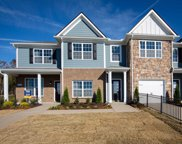 4136 Grapevine Loop Lot #1665 Unit #1665, Smyrna image
