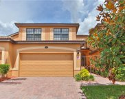 7103 Grand Estuary Trail Unit 102, Bradenton image