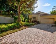 339 Sunset Bay Lane, Palm Beach Gardens image