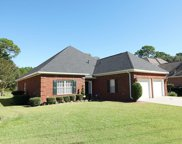 4439 Turnberry Place, Niceville image