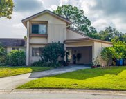 2717 Sand Hollow Court Unit 158C, Clearwater image