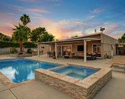 421 E Desert Holly Circle, Palm Springs image