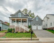 218 Rich Cir, Franklin image