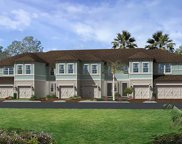 1633 Eagle Creek Drive, Clearwater image