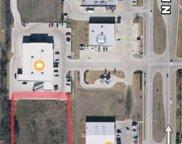 10751 N Beach Street, Fort Worth image