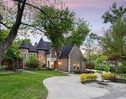 14907 Lake Forest Drive, Dallas image