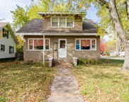1010 LINCOLN STREET, Wisconsin Rapids image