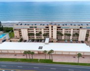 995 N Hwy A1a Unit #410, Indialantic image