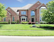 4106 Westridge  Drive, Deerfield Twp. image