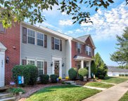 3830  Archer Notch Lane, Huntersville image