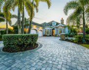 16131 Daysailor Trail, Lakewood Ranch image