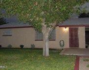 4443 W Morten Avenue, Glendale image