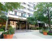 2754 North Hampden Court Unit 2106, Chicago image