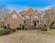1608 River Rock Reach, West Chesapeake image