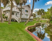 981 Mandarin, Palm Bay image