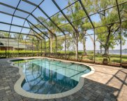 3717 WESTOVER RD, Fleming Island image