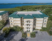 9203 Griggs Road Unit A304, Englewood image