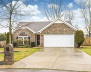 3007 Pandell Ct, Spring Hill image