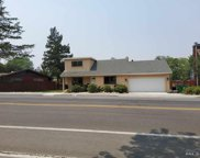 55 Mayberry Dr, Reno image