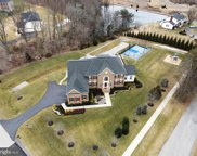 9405 Bettge Lake   Court, Lorton image