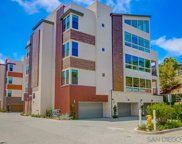 8566 Aspect Dr, Mission Valley image