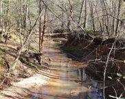 TBD Doc Wyatt  Road, Wadesboro image