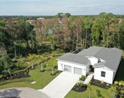 5203 Raintree Ln, Naples image