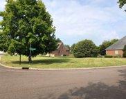 Lot 35 R Kirkwall Lane, Knoxville image