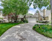1347 Keystone Avenue, River Forest image