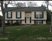 10715 Derry  Drive, Charlotte image