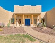 22638 W Desert Lane, Buckeye image