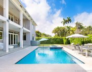1035 Ne 96th St, Miami Shores image