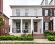 1408 Moher Blvd, Franklin image