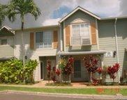 94-692 Lumiauau Street Unit SS2, Waipahu image