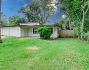 924 Oleander Avenue, Holly Hill image