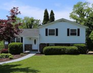 106 Darnley Dr, Moon/Crescent Twp image