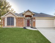 2600 Round Up Trail, Little Elm image